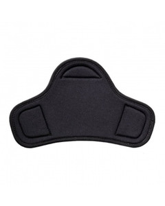 ImpacTeq Replacement Liners Hind