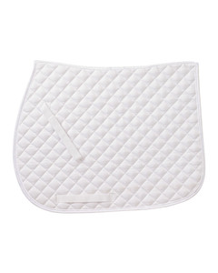 Ovation Coolmax All-Purpose Saddle Pad