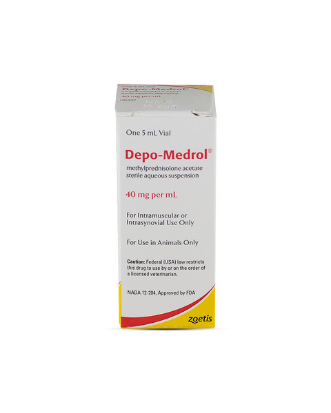 Depo-Medrol Injection