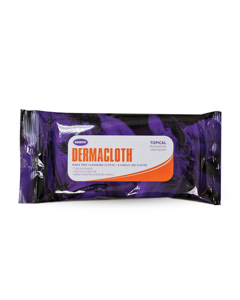 Dermacloth by Kinetic