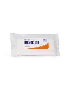 Kinetic Dermacloth