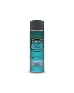 Pyranha Detangler Spray