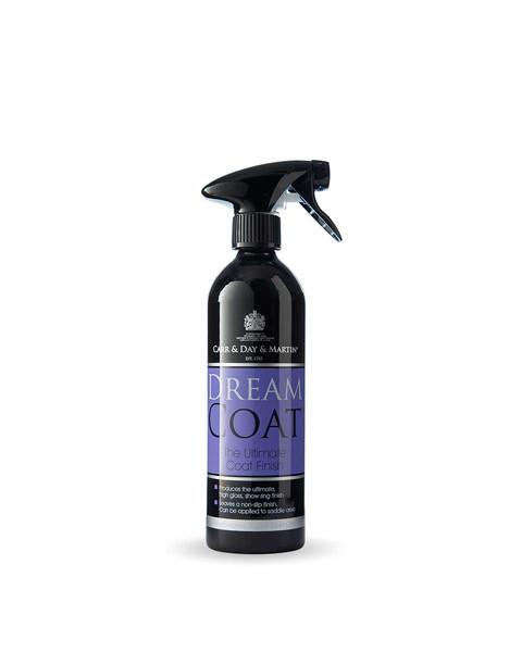 Dreamcoat Spray