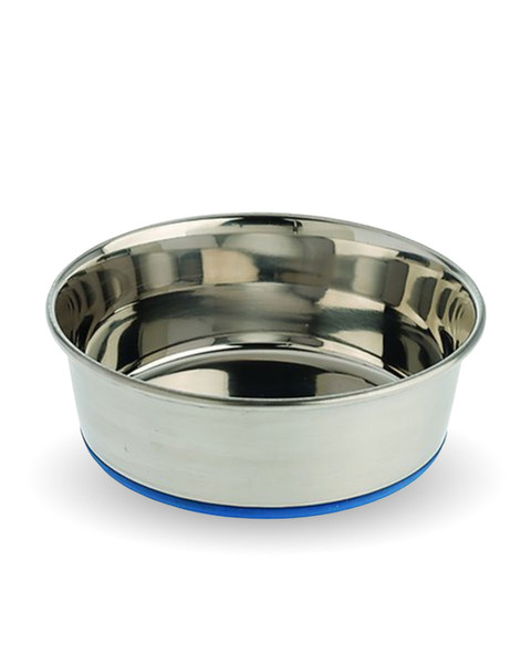 Durapet Dog Bowl