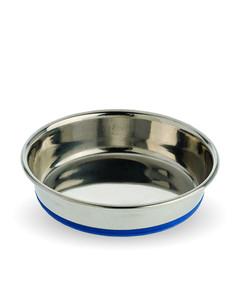Durapet Cat Dish