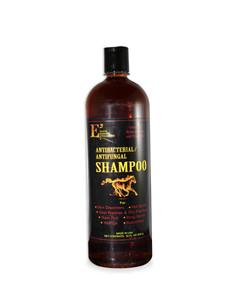 E3 Antibacterial Antifungal Shampoo