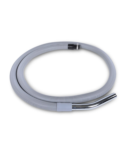 Electro Groom Replacement Hose