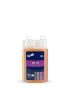EO-3 KER supplement for horses