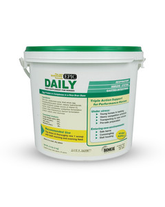 Epic Daily feed supplement for horses