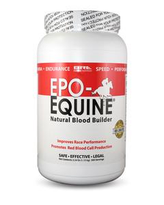 EPO Equine
