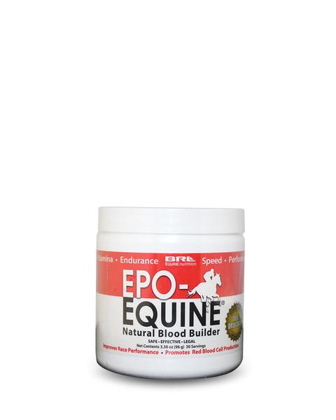 EPO-Equine