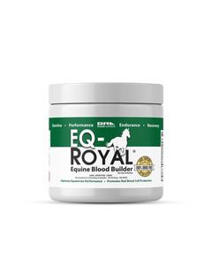 EQ-Royal from BRL