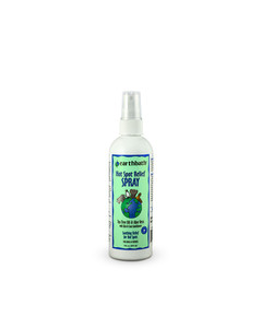 Dog Hot Spot Relief Spritz by Earthbath