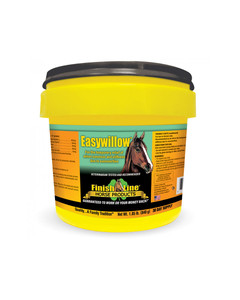 Easywillow for Horses