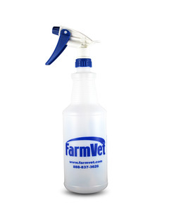Economy Sprayer