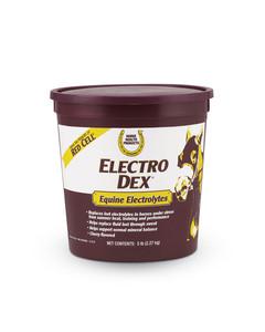 Electro Dex equine electrolyte supplement