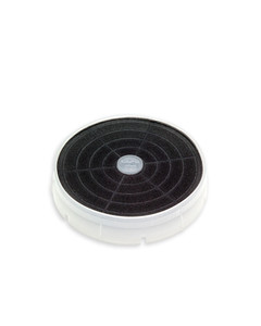 Electro Groom Replacement Filter