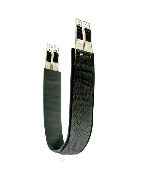 Walsh English Synthetic Girth