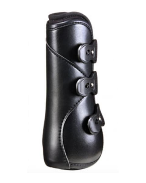 Eq-Teq Front Boots
