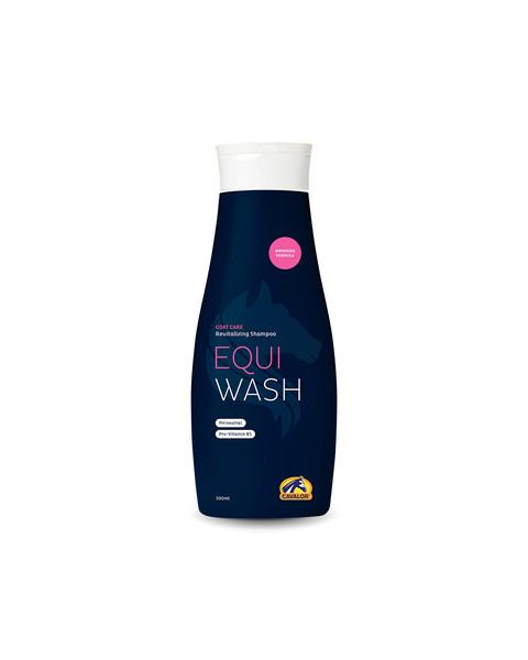 Equi Wash Shampoo