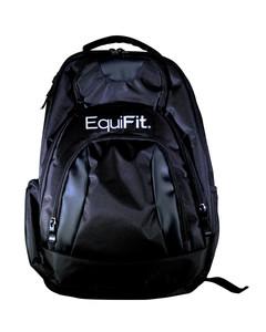 EquiFit BackPack