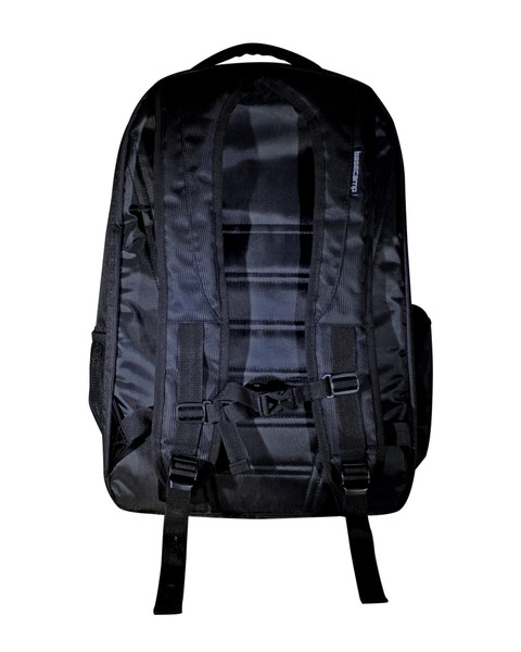 EquiFit BackPack Back