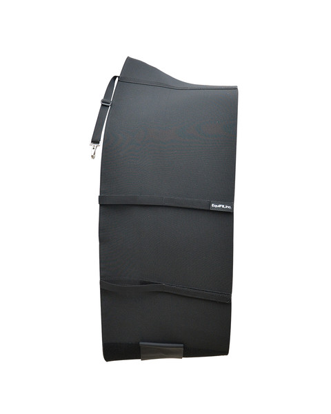 EquiFit BellyBand black