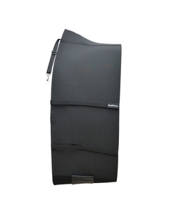 equifit bellyband spurs guard