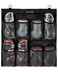 EquiFit Boot Organizer