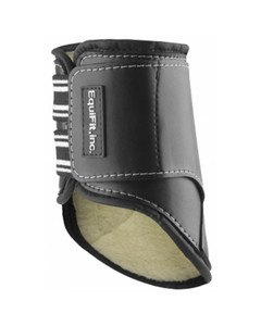 EquiFit MultiTeq Sheepswool Boot Sh