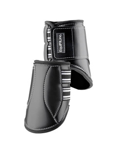 MultiTeq Short Hind Boot