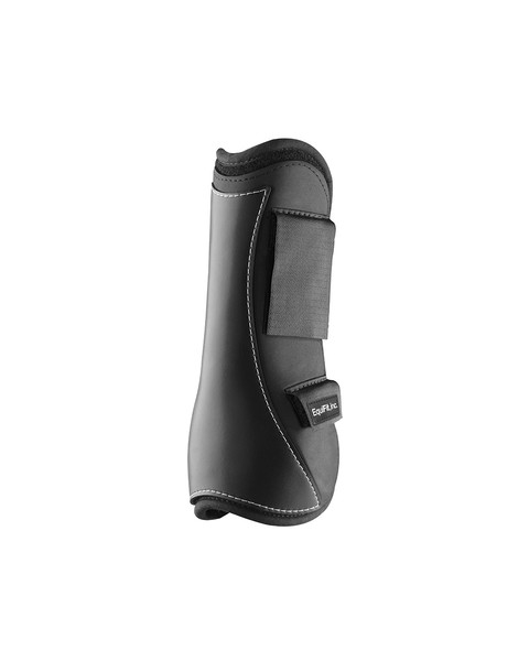 Equifit Original Front Boot w/ Velcro Closure