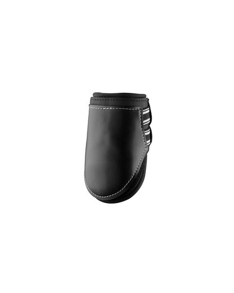 EquiFit Original Hind Boot