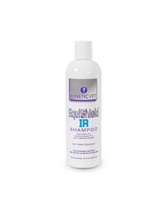 EquiShield IR Shampoo
