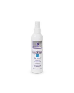 EquiShield IR Spray