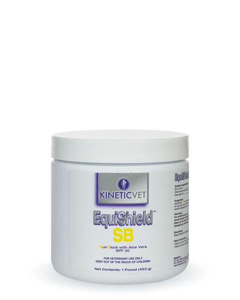 EquiShield Sunscreen