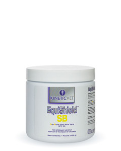 EquiShield Sunscreen