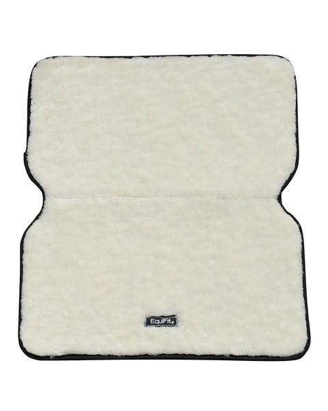 Equifit Blanket Bib