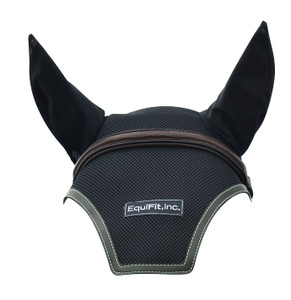 Equifit Ear Bonnets No Logo