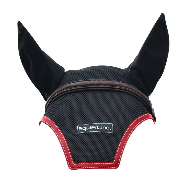 Equifit Ear Bonnets No Logo