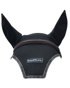 Equifit Ear Bonnet