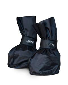 EquiFit Hoofice reusable Hoof Icing bag