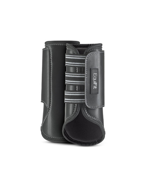 MultiTeq Front Boot