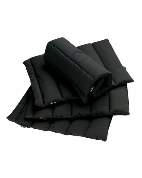 Equiline Quilted Leg Wraps