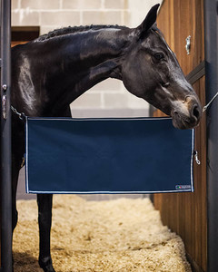 Equiline Stable Guard