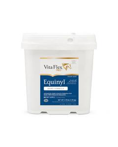 Equinyl Combo
