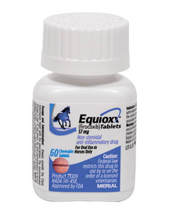 Equioxx Tablets