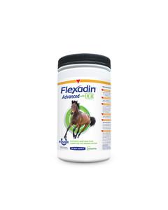 Equistro Flexadin Powder
