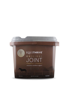 Equithrive Joint