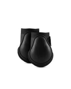 Eskadron Ankle Boots
